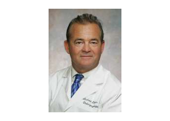 Dr. Robert Loper, MD