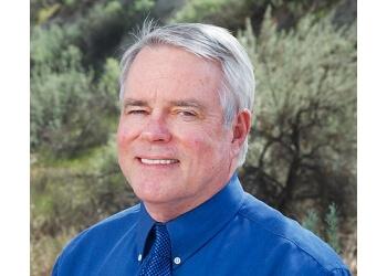 Dr. Robert Meeker, DDS