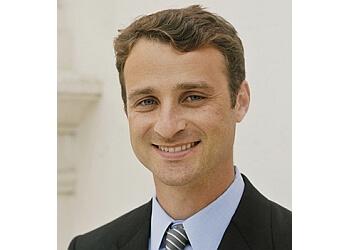 Austin ent doctor Dr. Robert Nason, MD