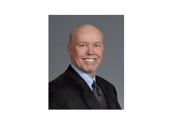 Santa Rosa primary care physician Dr. Robert P. Heckey, MD