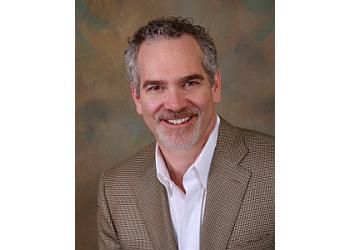 Oceanside eye doctor Robert Pendleton, MD, PhD