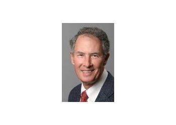 Stockton gastroenterologist Robert Protell, MD