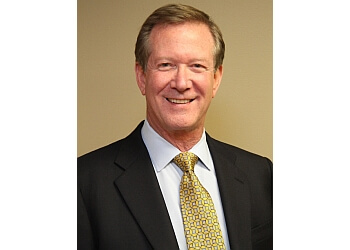 Dr. Robert Pugach, MD