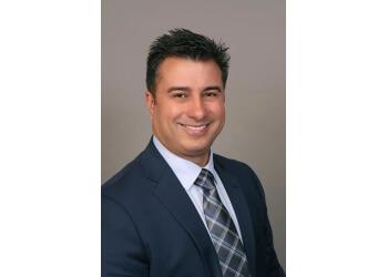 Fort Lauderdale cosmetic dentist Dr. Robert Quesada, DMD