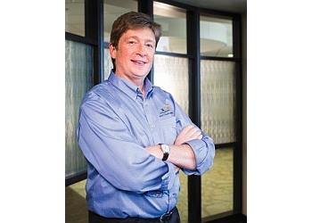 Denver orthodontist Robert Rudman, DDS, MS - Advanced Orthodontic Care
