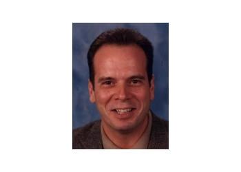 Pembroke Pines pediatrician Robert T Gonzalez, MD