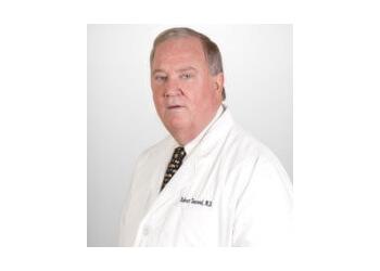 Pasadena dermatologist Dr. Robert Tausend, MD