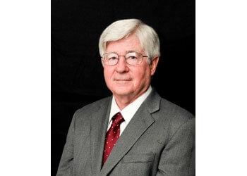 Pasadena neurologist Dr. Robert W. Fayle, MD