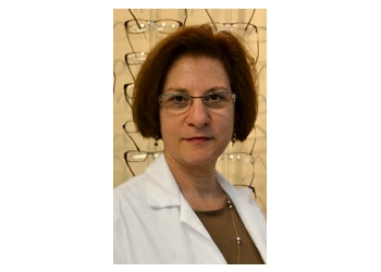 Pittsburgh eye doctor Dr. Roberta Horwitz, OD