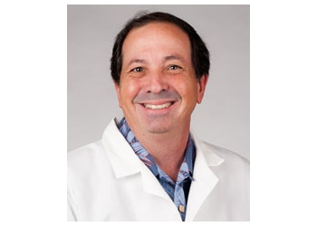 Chula Vista neurologist Dr. Roberto Gratianne, MD