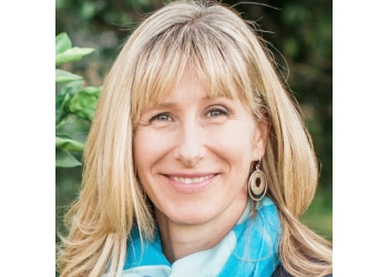 Phoenix psychologist Dr. Robin Potter, Psy.D