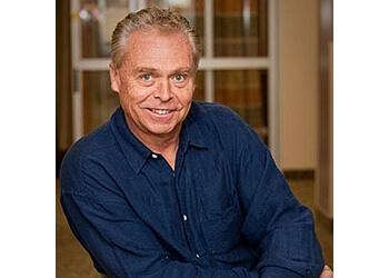 Thornton neurologist Dr. Roderick G. Lamond, MD, FRCS