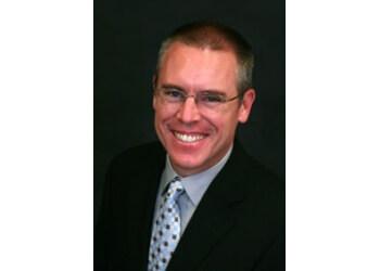 Denton cosmetic dentist Dr. Rodney Chowning, DDS