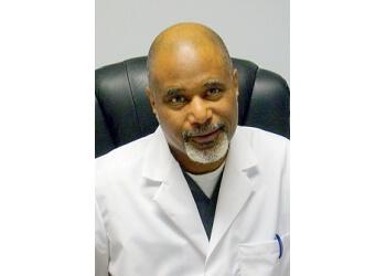 Rochester dentist Dr. Rodney O'Connor