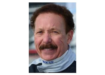 Tampa cardiologist Rodney R. Randall, MD