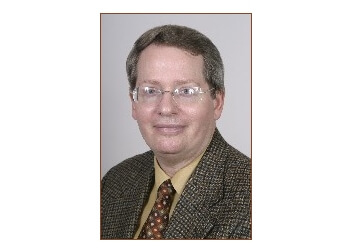 Pomona primary care physician Dr. Roger D. Hall, DO