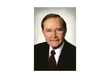Laredo ent doctor Roger Keene, MD