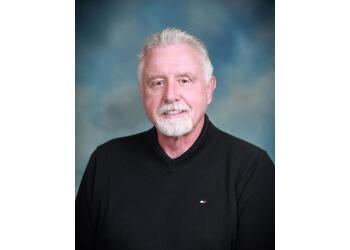 Lancaster psychologist Dr. Roger L. Girion, Ph.D