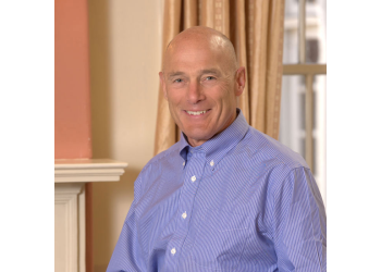 Providence cosmetic dentist Dr. Roger N Carlsten, DDS