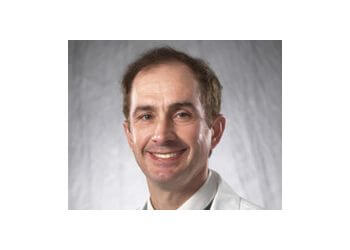 Akron orthodontist Dr. Roger W. Haas DDS, MS