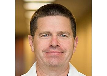 Santa Clarita urologist Dr. Roger W. Satterthwaite, MD, MPH