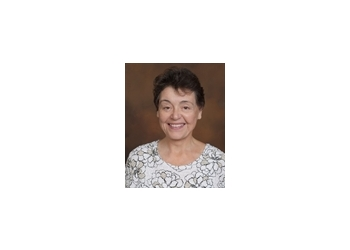 Anaheim psychologist Dr. Rogers Alexandra J, Ph.D
