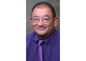 Hayward urologist Dr. Roland Wong, MD