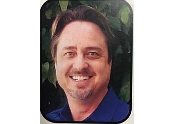 San Bernardino orthodontist  Ron Simus, DDS