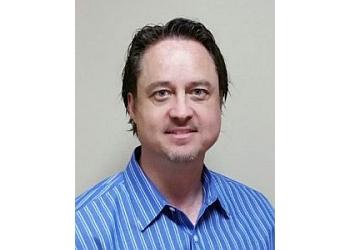 San Bernardino orthodontist Dr. Ron Simus, DDS, MS