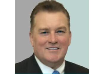 Norman chiropractor Dr. Ron Tripp, DC
