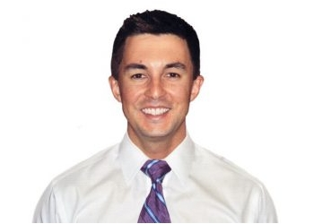 Clearwater orthodontist  Dr. Ron Yarbrough, DMD