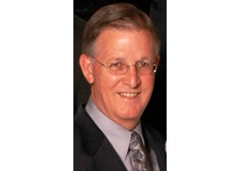 Lakewood pediatric optometrist Dr. Ronald Berggren, OD