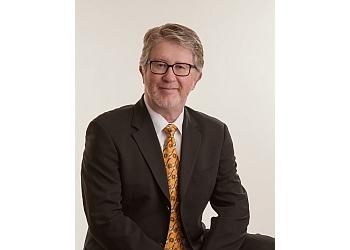 Portland plastic surgeon Dr. Ronald Demars, MD, FACS