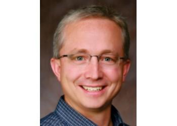 Spokane gynecologist Ronald Hardy, MD
