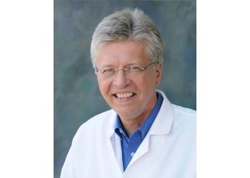 Grand Rapids pediatrician Ronald Hofman, MD