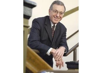 Dr. Ronald M. Krauss, MD