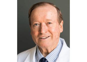 Provo eye doctor Dr. Ronald M. Pugh, OD