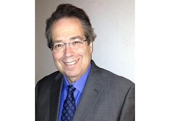 Fort Lauderdale gynecologist Dr. Ronald M. Tuttelman, MD