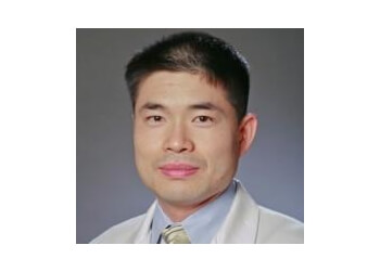 Dr. Ronald Ming Yang, MD