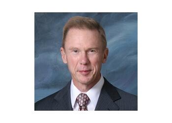 Moreno Valley neurologist DR. RONALD N. KENT, MD, PH.D