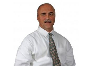 Riverside neurologist Dr. Ronald O. Bailey, MD