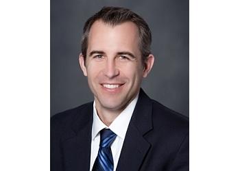 Chesapeake cardiologist Dr. Ronald S McKechnie, MD, FACC