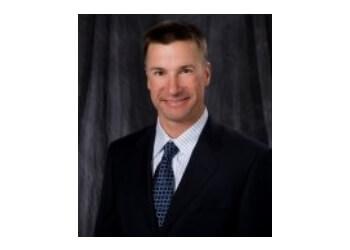 Amarillo orthopedic Ronald T Morgan, MD