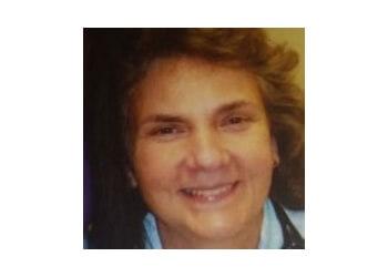 Newport News pediatrician Rosa M. Fuste, MD