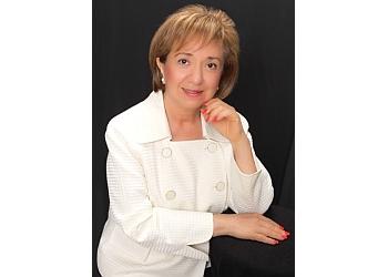 Chula Vista pain management doctor Rosa M. Navarro, MD