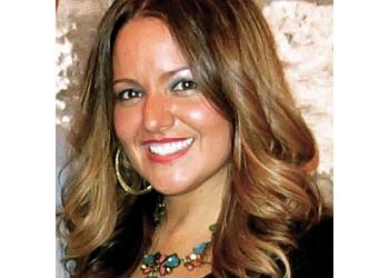 Elizabeth kids dentist Dr. Rosalie V. Matos, DDS