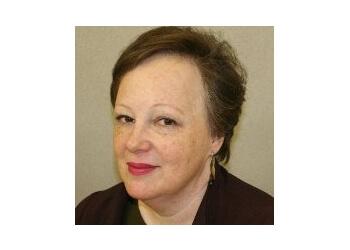 Cary psychologist Dr. Rosalind L. Heiko, Ph.D., ISST