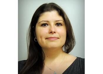 Escondido chiropractor Dr. Rosanna Perez, DC