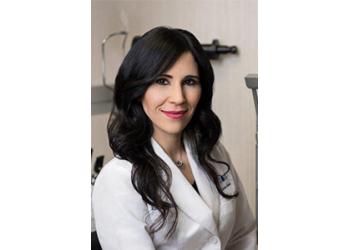 Irving pediatric optometrist Dr. Rosmary Sanchez, OD