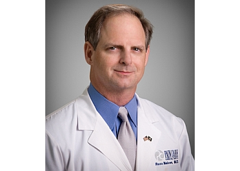 Shreveport pain management doctor Dr. Ross B. Nelson III, MD